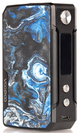 VooPoo - Drag Mini Phthalo
