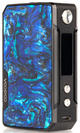 VooPoo - Drag Mini Prussian Blue