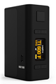 Aspire - NX 100 Black