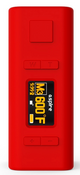 Aspire - NX 100 Red