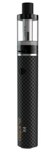 Aspire - K4 Starter Kit Black