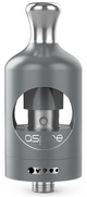 Aspire - Nautilus 2 Tank Grey