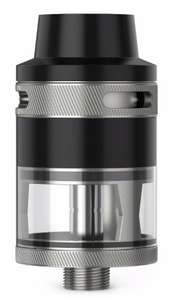 Aspire - Revvo Tank Chrome