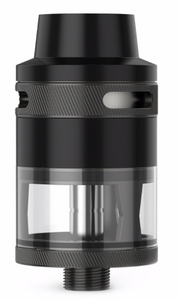 Aspire - Revvo Tank Black