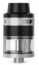 Aspire - Revvo Tank Stainless Steel