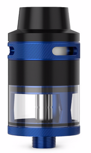 Aspire - Revvo Tank Blue