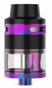 Aspire - Revvo Tank Rainbow
