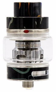 Freemax Fireluke 2 - Space Black