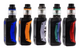 Geek Vape - Aegis Solo Kit Collection