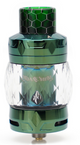 Aspire - Odan Mini Emerald