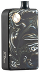 Aspire - Mulus Kit Shale Black