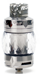 Aspire - Odan Mini Stainless Steel