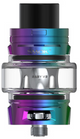 Smok - TFV8 Baby V2 7-Color