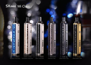 YIHI - SXMINI MI CLASS Collection