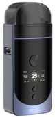 Aspire - BP60 Kit Carbon Fiber Navy