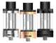 Aspire - Cleito 120 collection