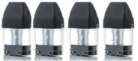 Uwell Caliburn Pods