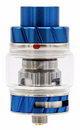 Freemax Fireluke 2 - Blue