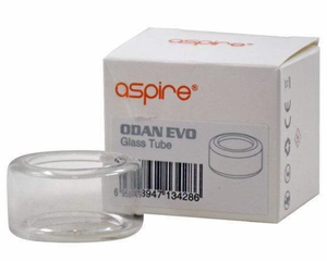 Odan EVO Replacement Glass