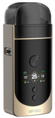 Aspire - BP60 Kit Golden Flame