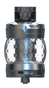 Aspire - Odan Tank Stainless Steel