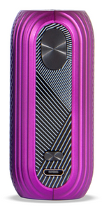 Aspire - Reax Mini Purple