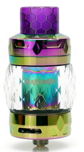 Aspire - Odan Mini Rainbow