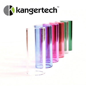 Kangertech - Mini Protank 2/3 glass