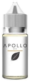 Apollo - RY4 Salt 30ml