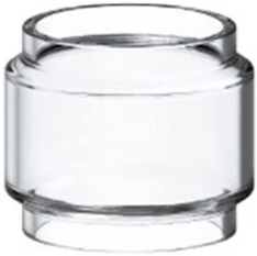 Smok - X-Baby Replacement Glass