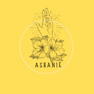 Ashanié Handmade Beauty