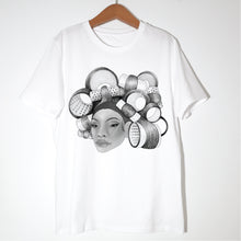 Load image into Gallery viewer, ZODIAC LEO TEE