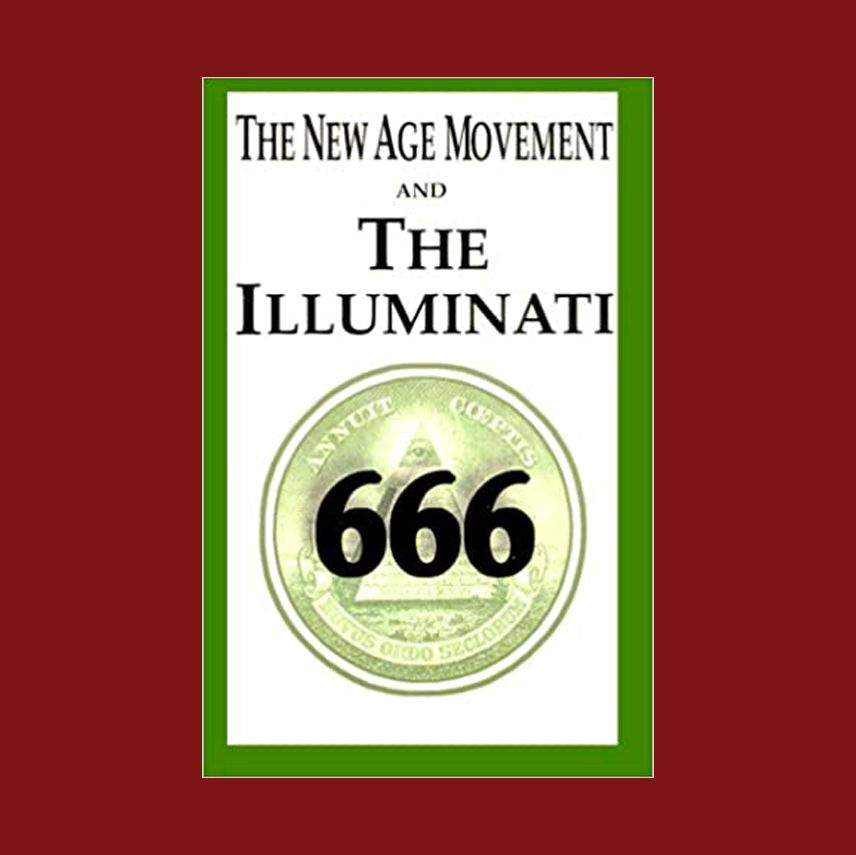 The New Age Movement and The Illuminati