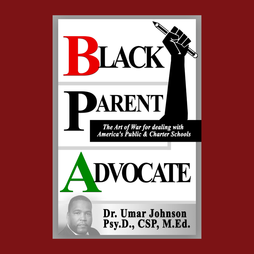 Black Parents Advocate