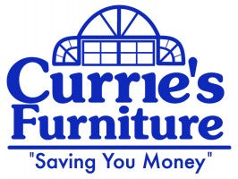 Curries Furniture (MI)