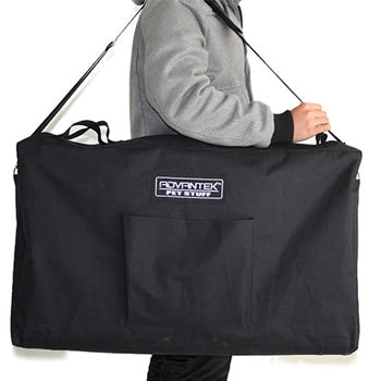 Carrying Pet Gazebo Toe Bag