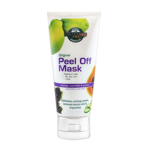 Hollywood Style Original Peel Off Mask 150ml