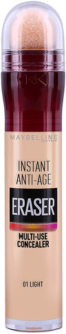 Gemey Maybelline Anti-cernes Instant Anti-Age