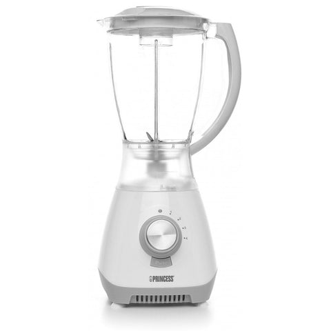 Princess Blender 2 moulins 430W Ref 212073