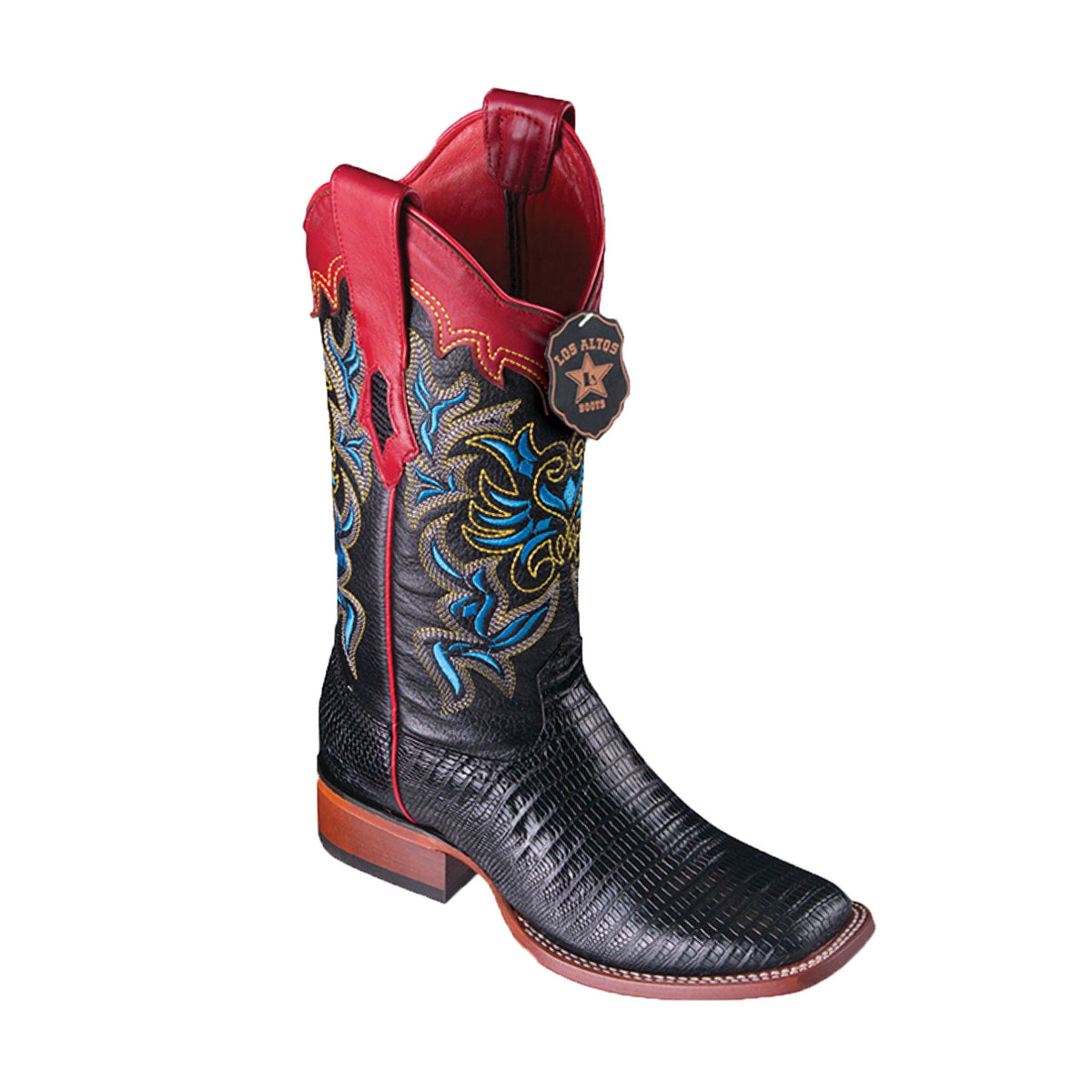 Lizard Skin Boot LAB-32207