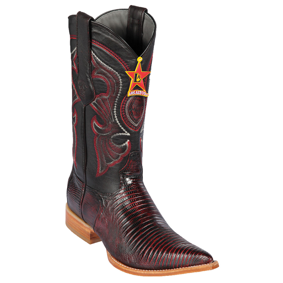 Lizard Skin Boot LAB-9507