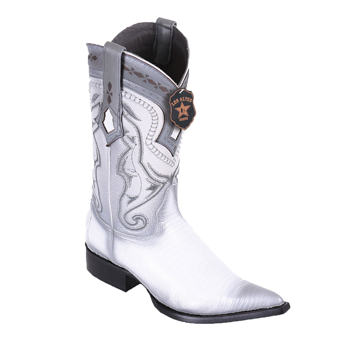 Lizard Skin Boot LAB-95307