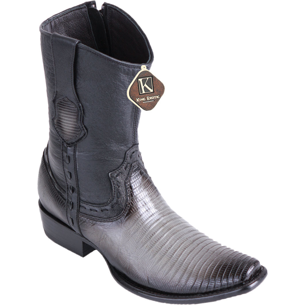 Original Lizard Skin Dubai Boot 479B07