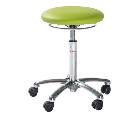 Tabouret Beta Confort