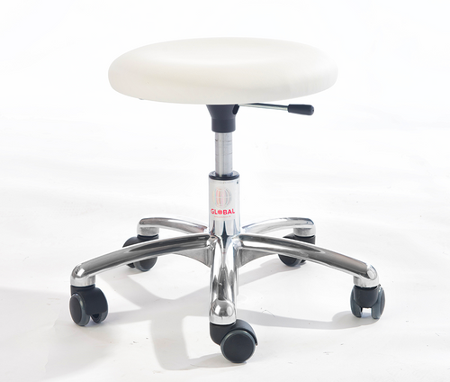 Tabouret Beta One