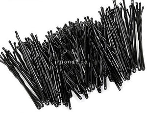 Everyday Bobby Pin (10pcs)