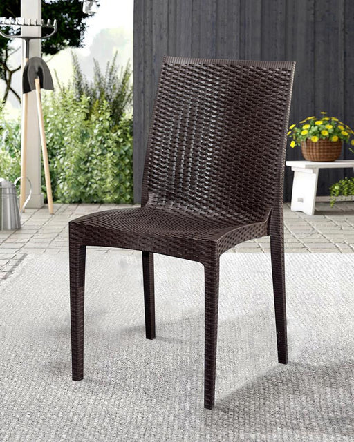 G109872 Dining Chair image