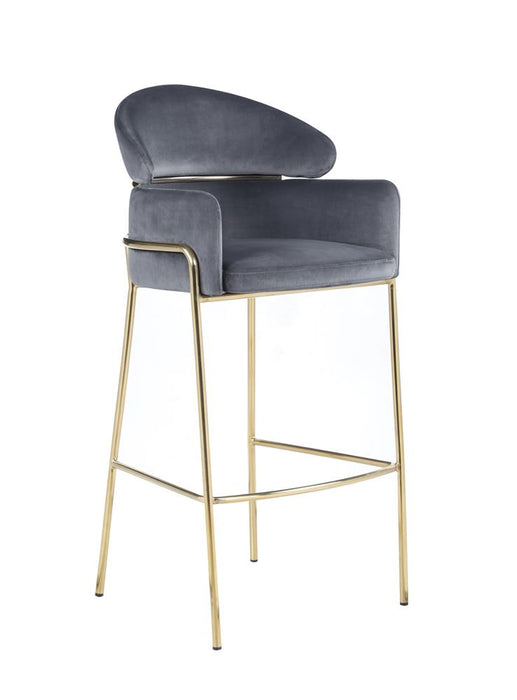 G183445 Bar Stool image