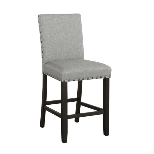 G193128 Counter Height Stool image