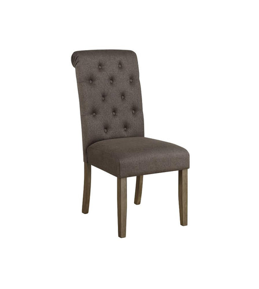 G193172 Side Chair image